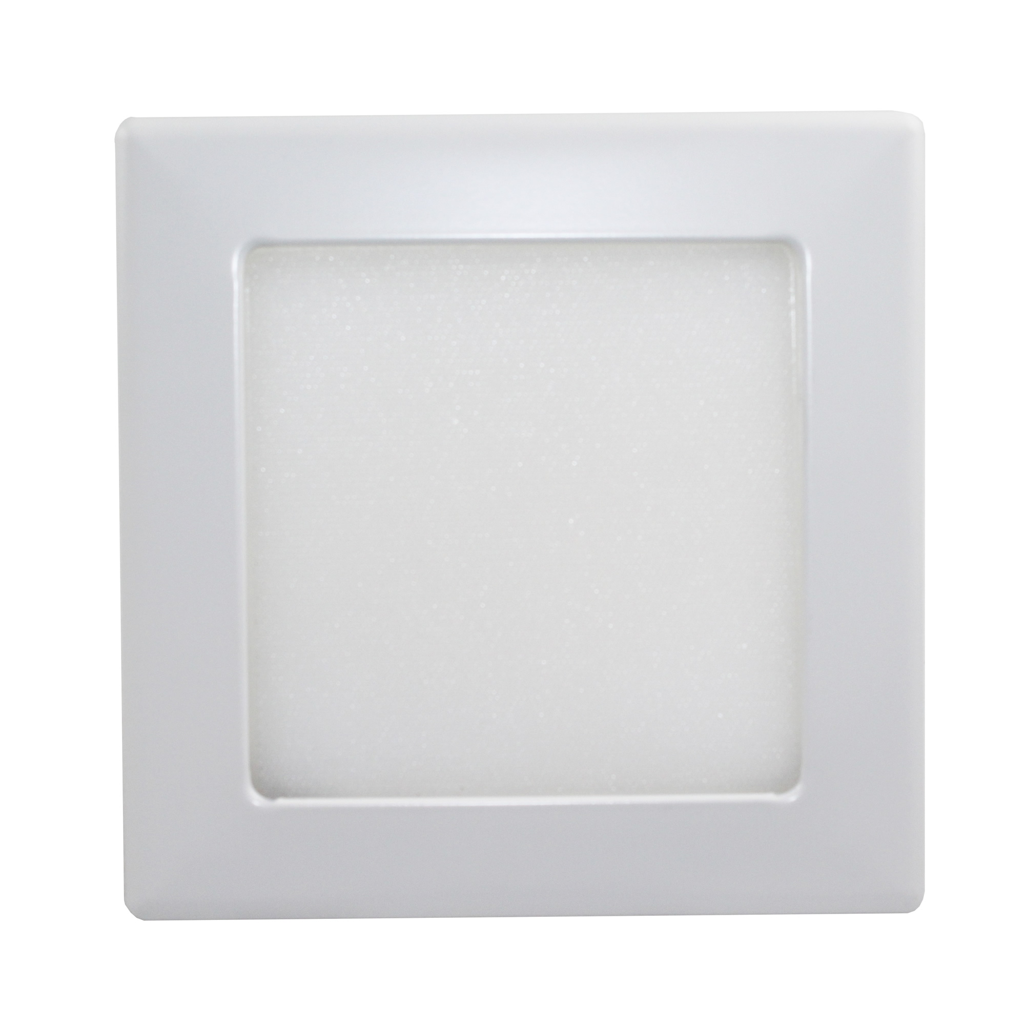 Capri Lighting S12p 8 Recessed Incandescent And Shallow