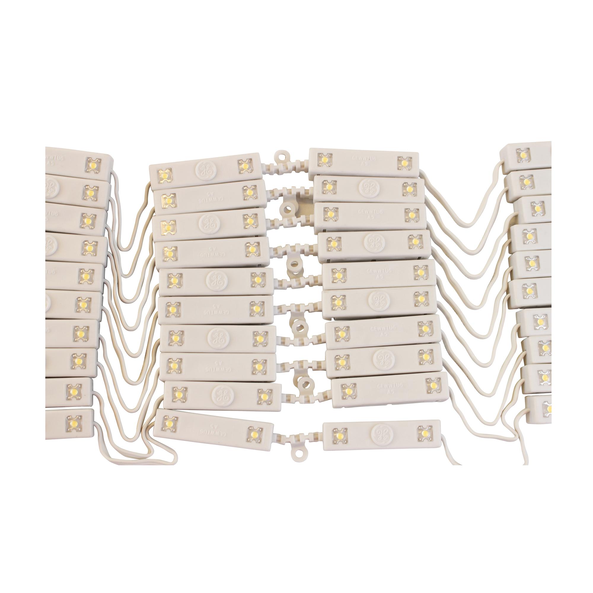 Ge led light strip 10432