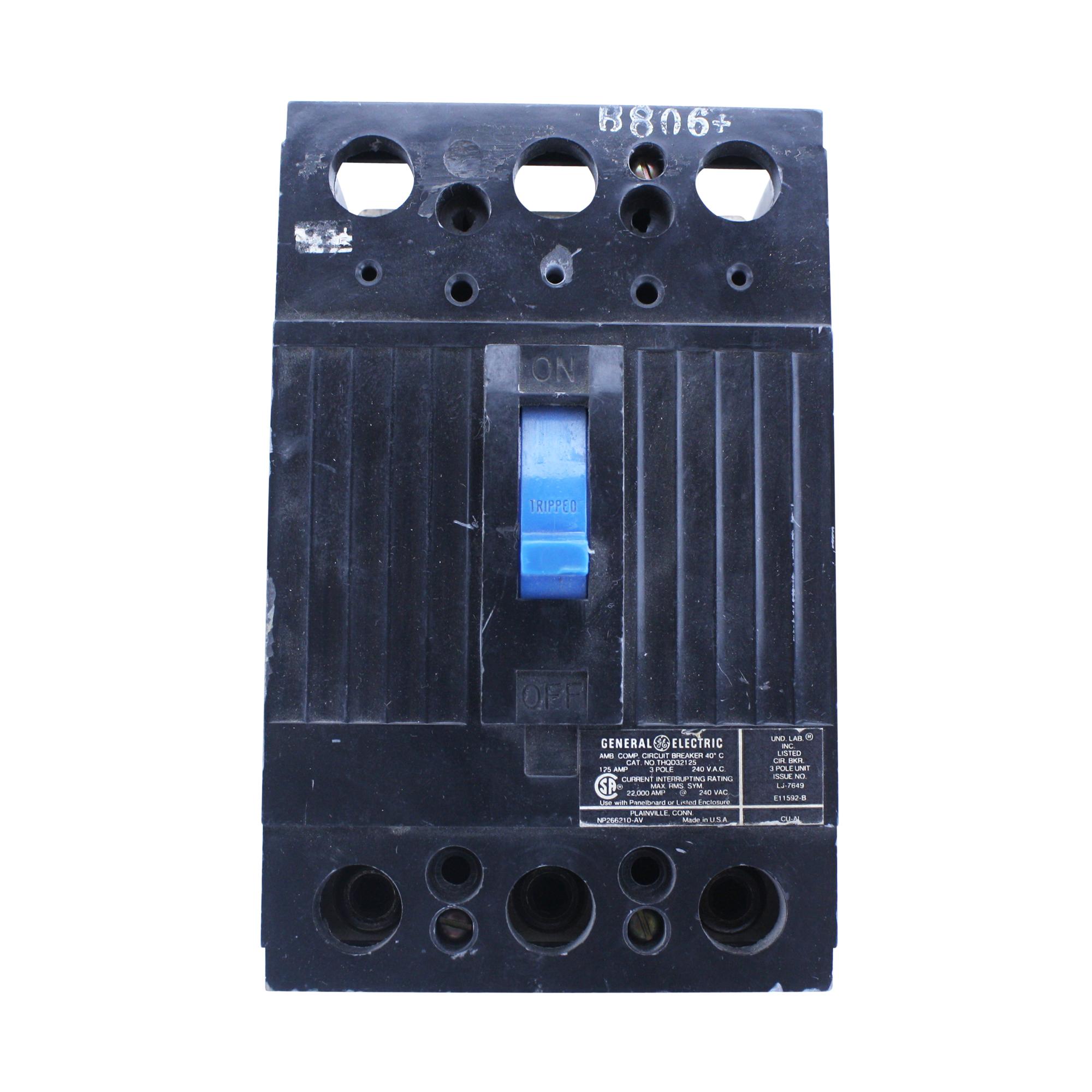 zinsco breaker wiring diagram zinsco automotive wiring diagrams breaker wiring diagram gethqd32125 used a