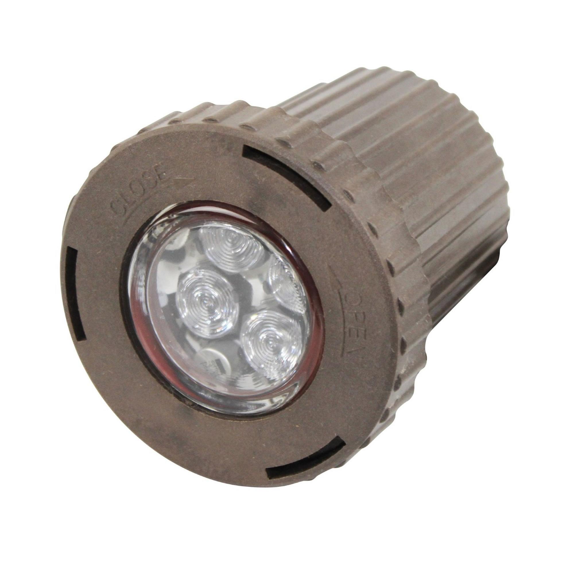 PHILIPS HADCO ILW5D4HW H 12V LED WW LANDSCAPE LED LIGHTING