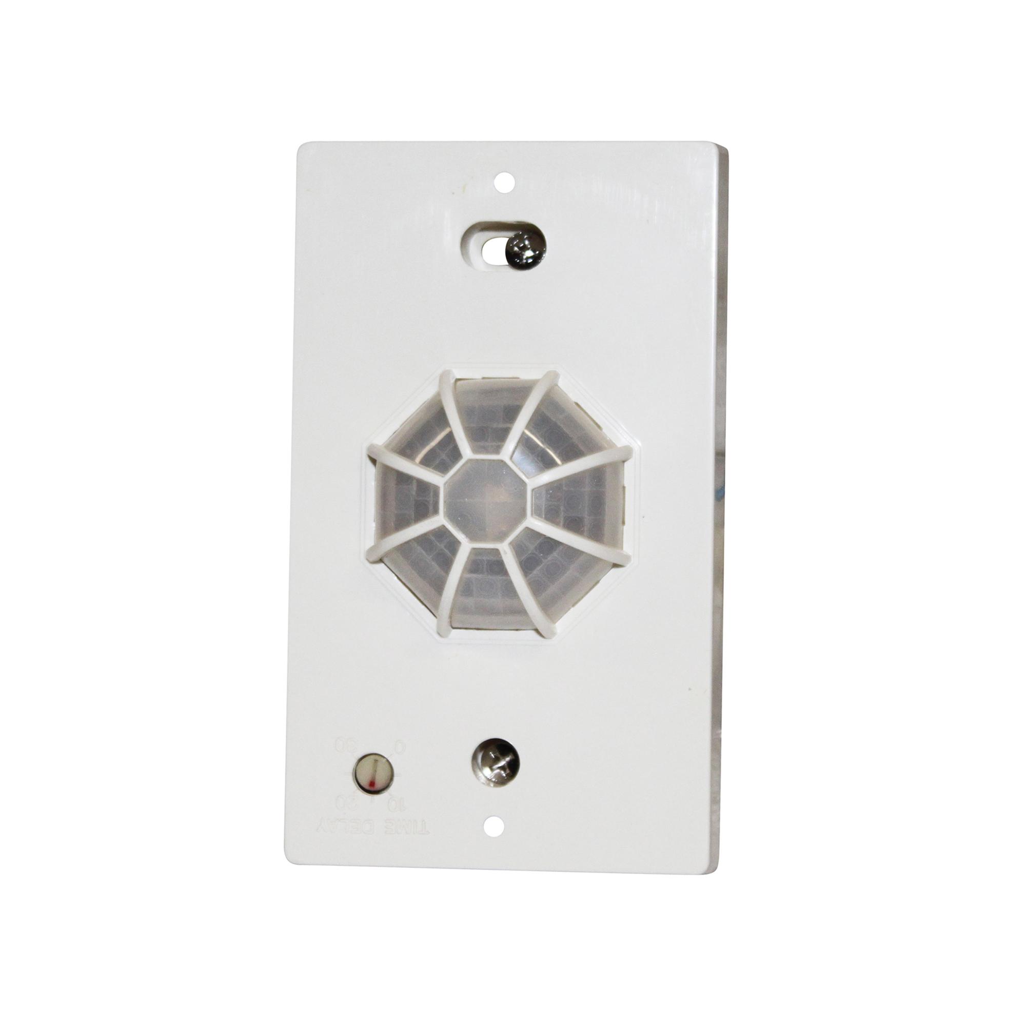 watt stopper lighting control panel wiring diagram low
