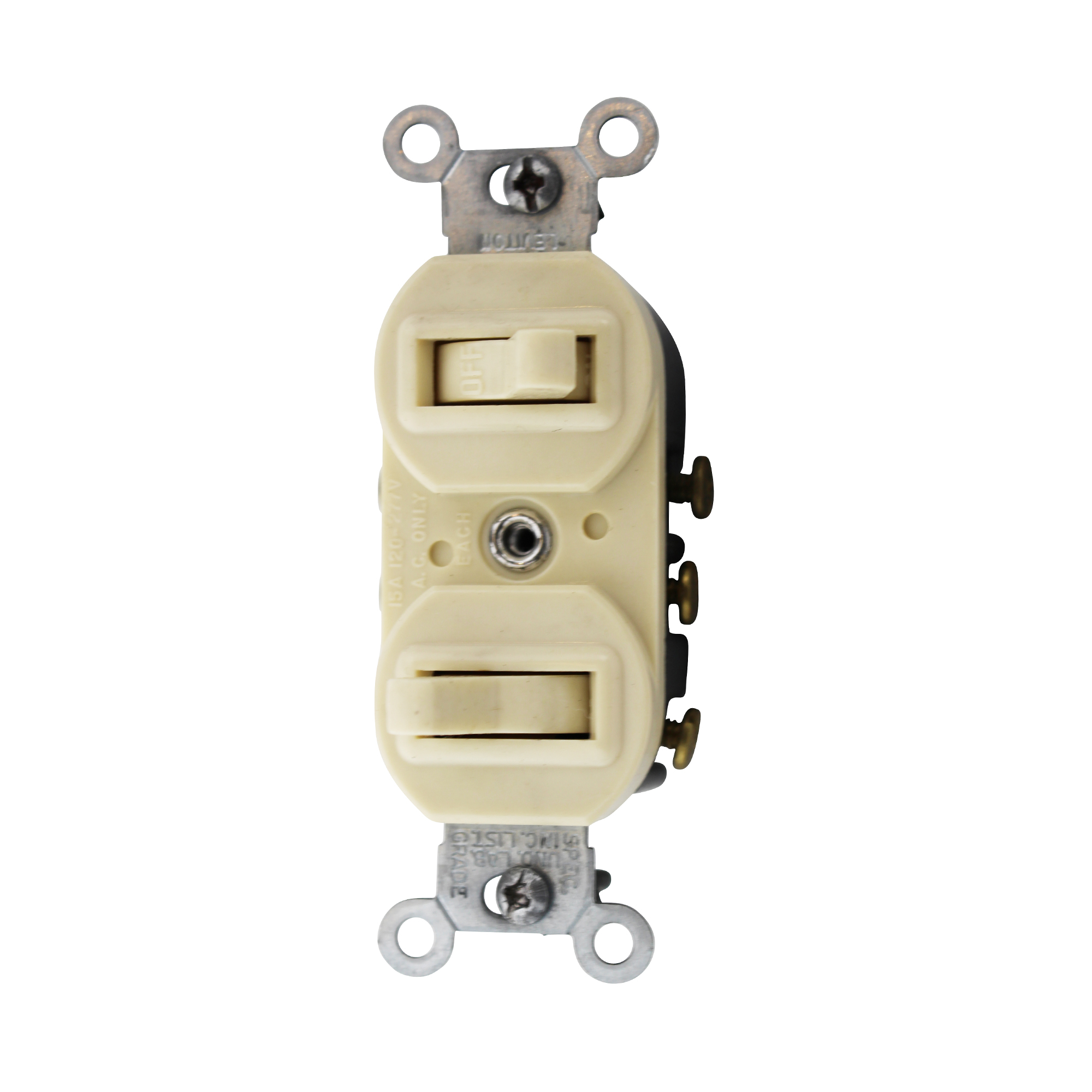 Leviton Dimmer Switches Wiring Diagram Dimmer Download 2 besides Leviton 5603 2w Wiring Diagram in addition Wiring Light Fixture With Red Wire further Watch in addition Single Dimmer Switch Wiring Diagram. on leviton single pole light switch diagram