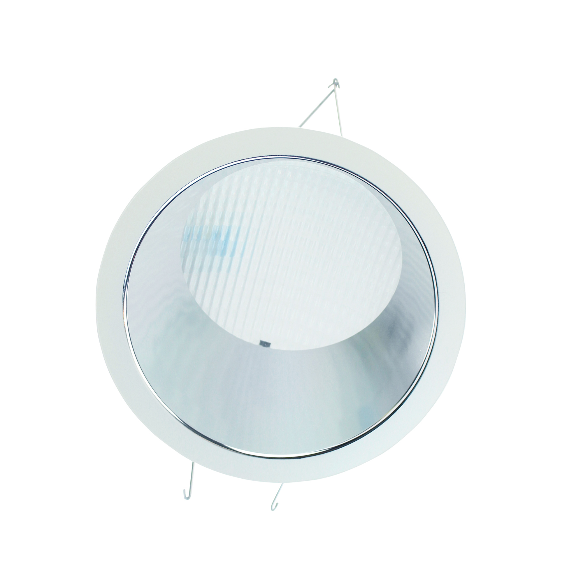 Recessed Lights Wall Washer : LIGHTOLIER LW7CLW 7-1/2