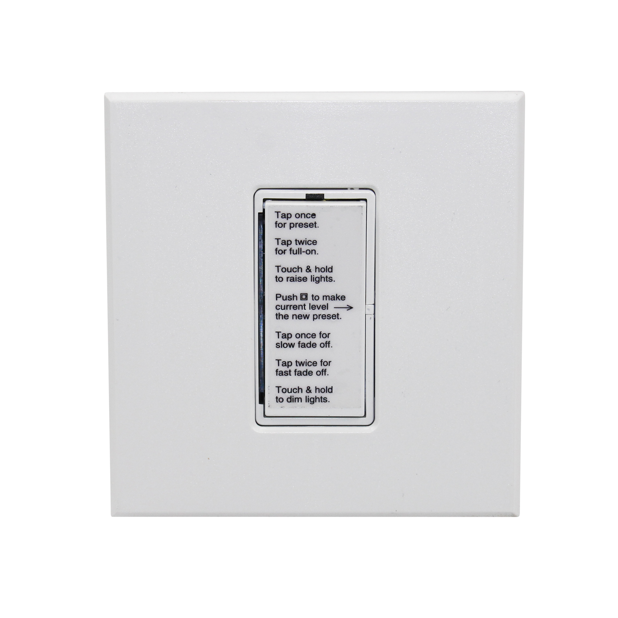 3 way dimmer switch with dimmer wiring diagram lightolier oh1500va-w onset digital dimmer, decora, 500va ... lightolier onset dimmer wiring diagram