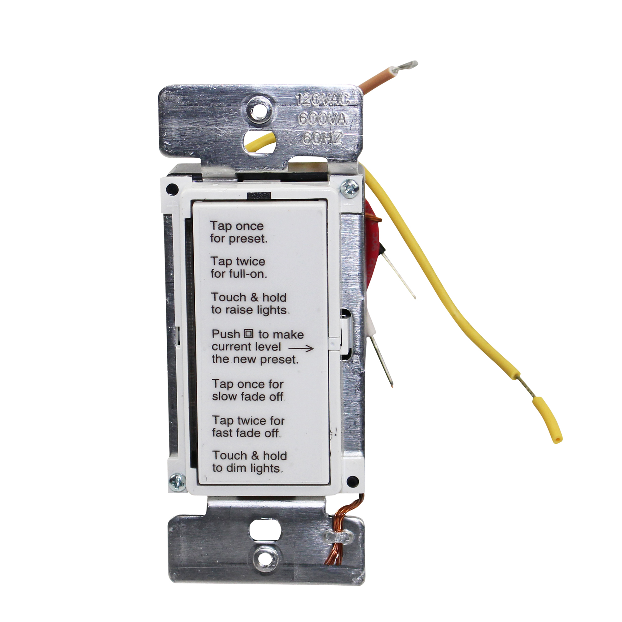 harmony dimmer wiring diagram lightolier onset dimmer wiring diagram #2