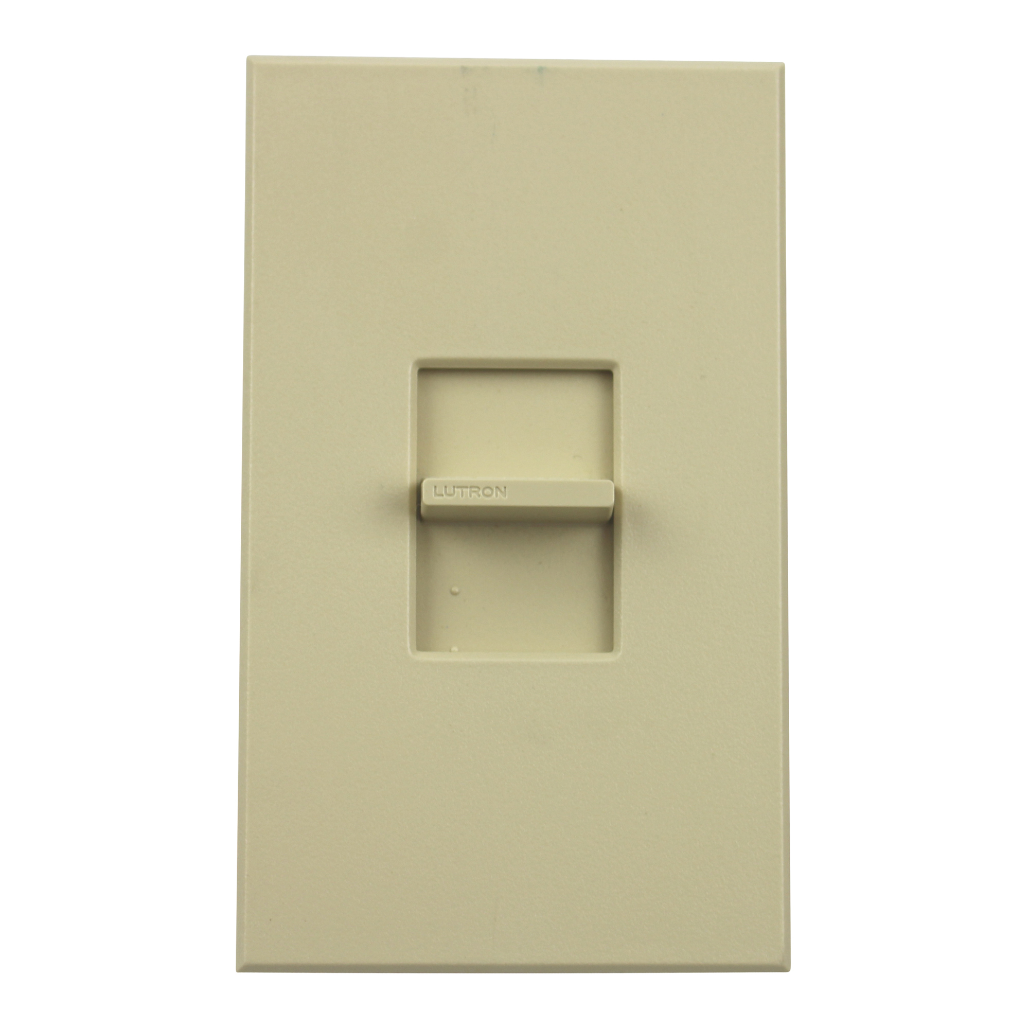 Lutron nt 3ps novat 3 way 20a light wall switch 120 277 for 120 volt magnetic door switch