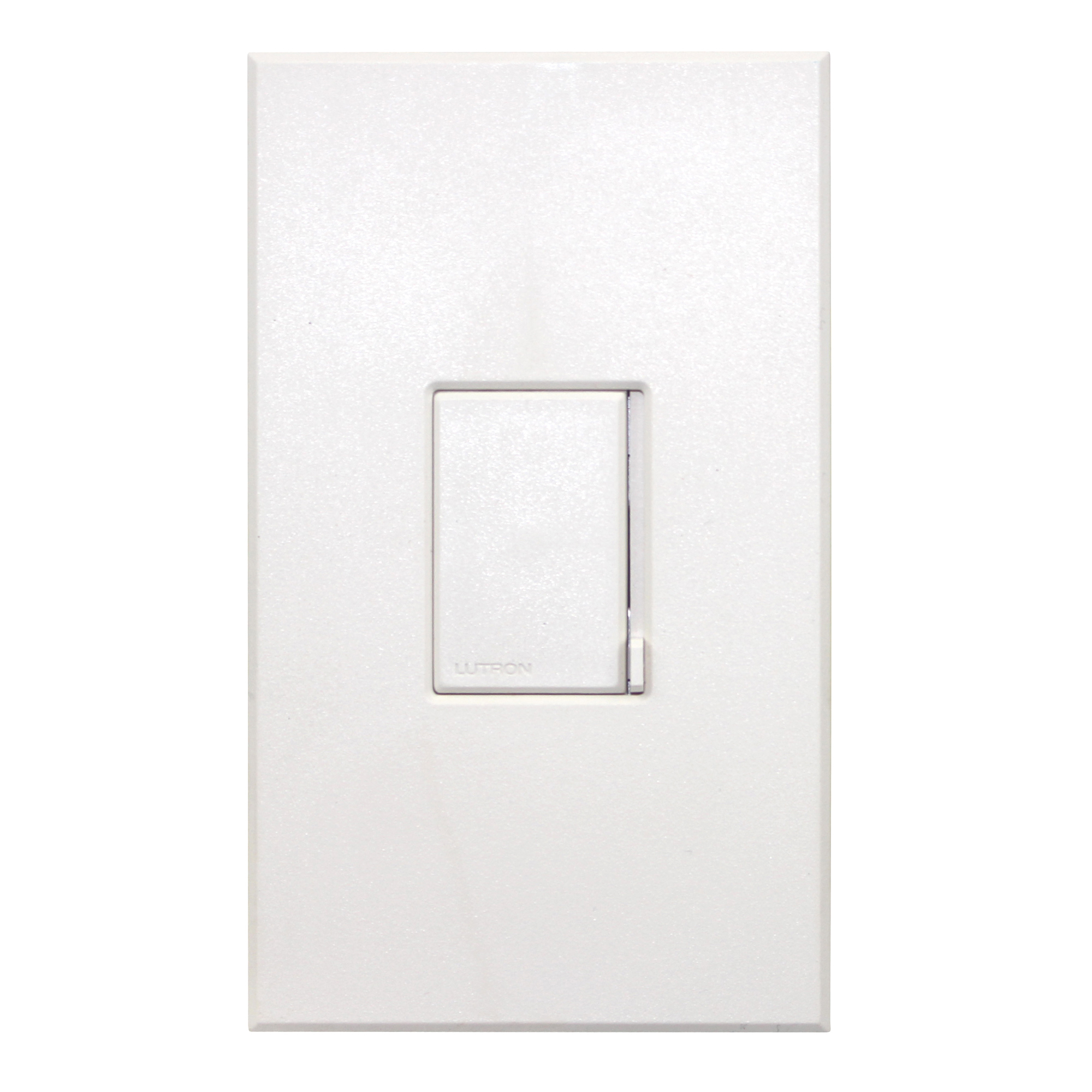 Lutron ntvlv 1000m nova t magnetic low voltage dimming for 120 volt magnetic door switch