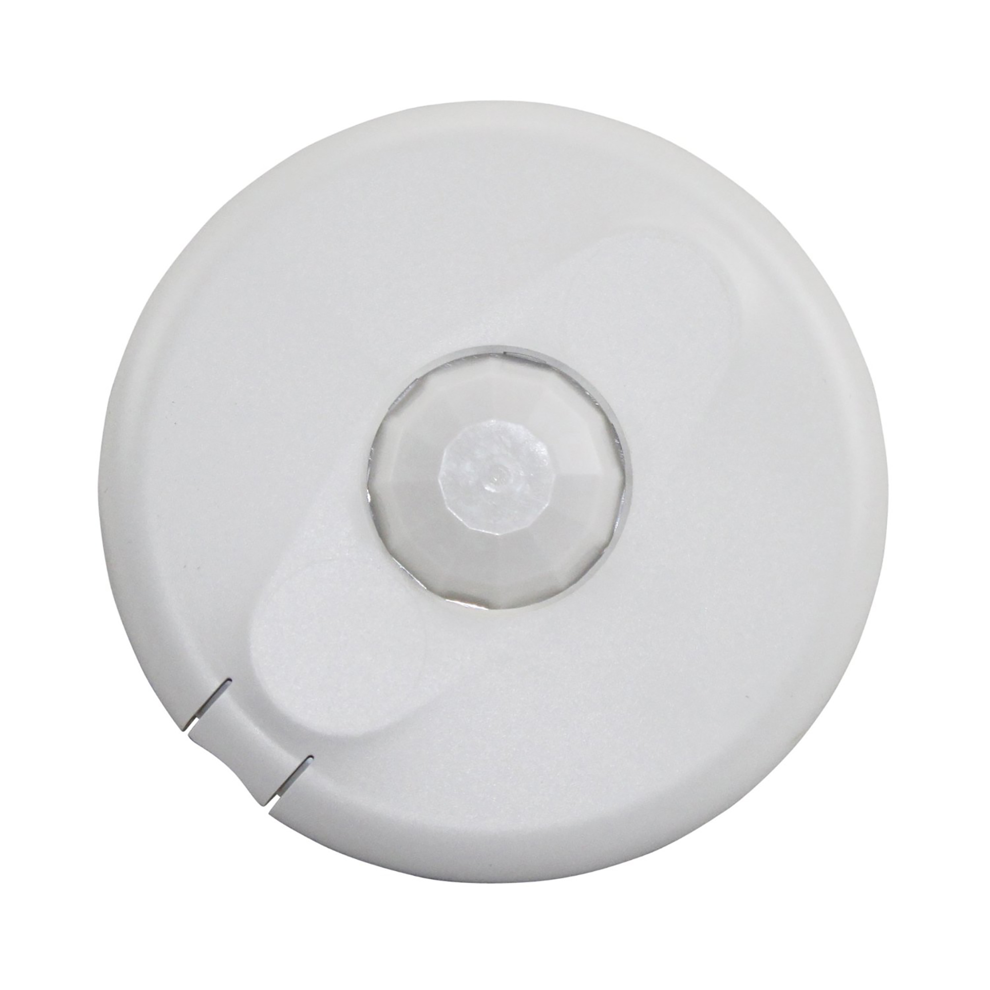 Wattstopper Occupancy Sensor Ceiling