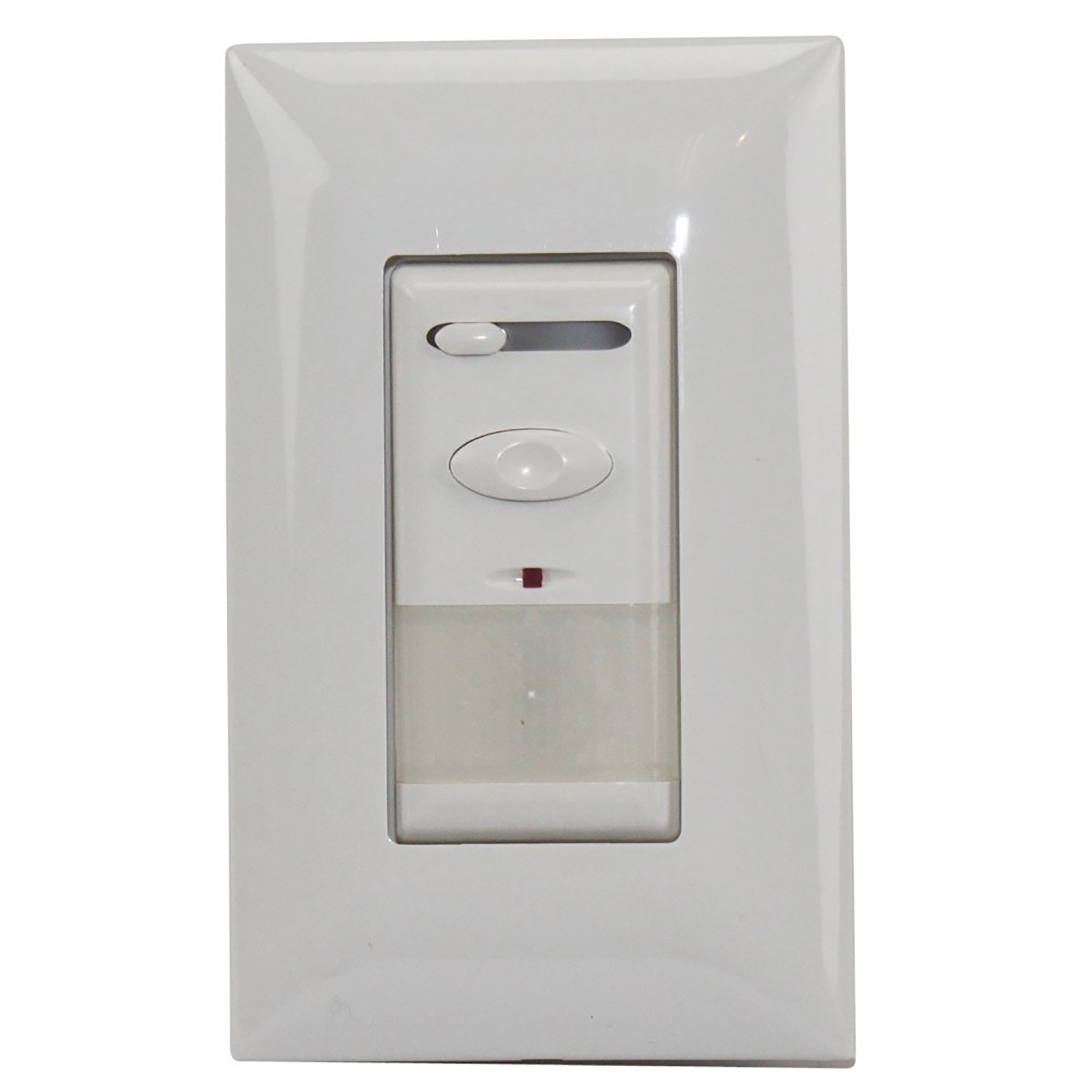 is for 1 watt stopper wd 180 dimmable pir wall switch occupancy sensor. Black Bedroom Furniture Sets. Home Design Ideas