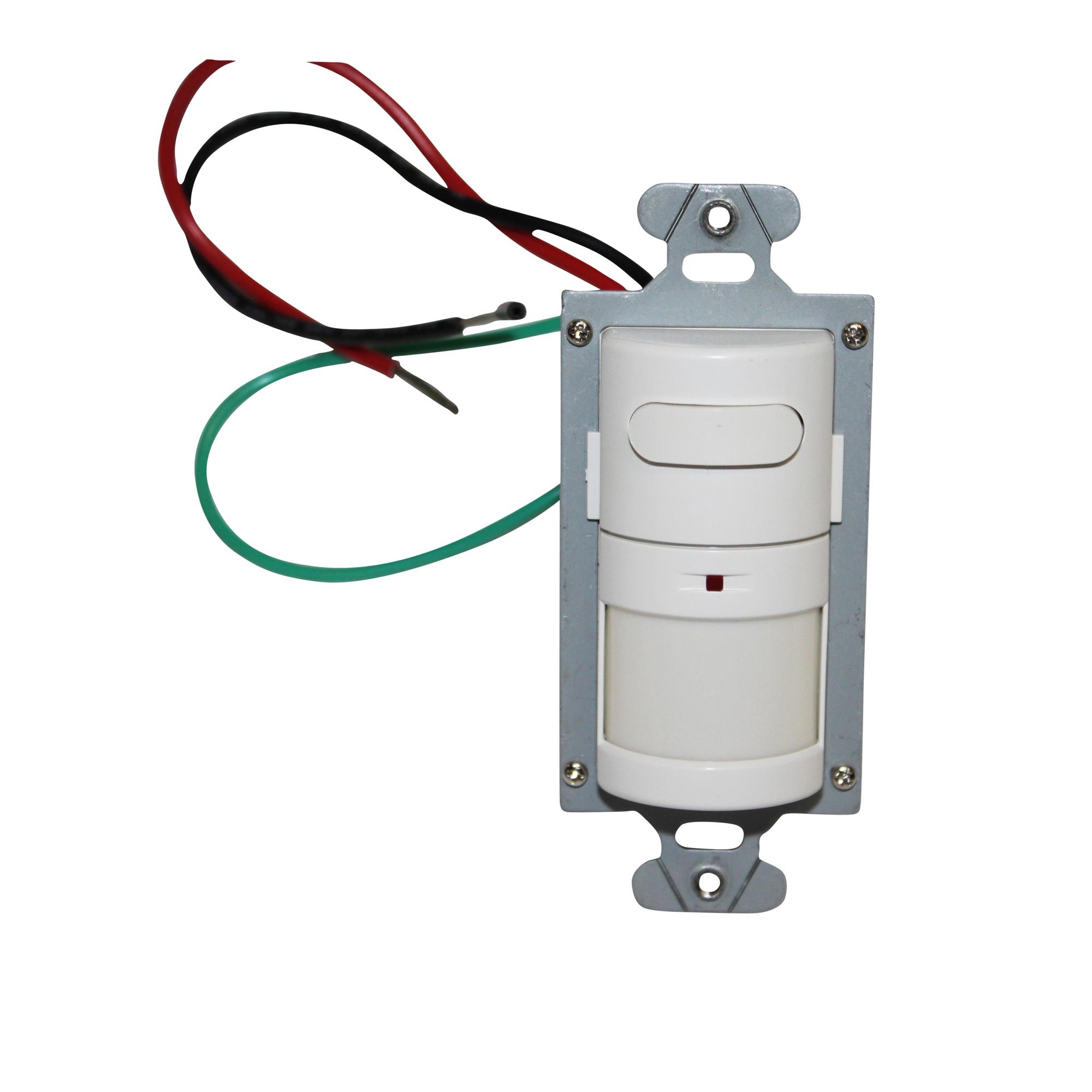 watt stopper occupancy sensor wiring diagram wattstopper