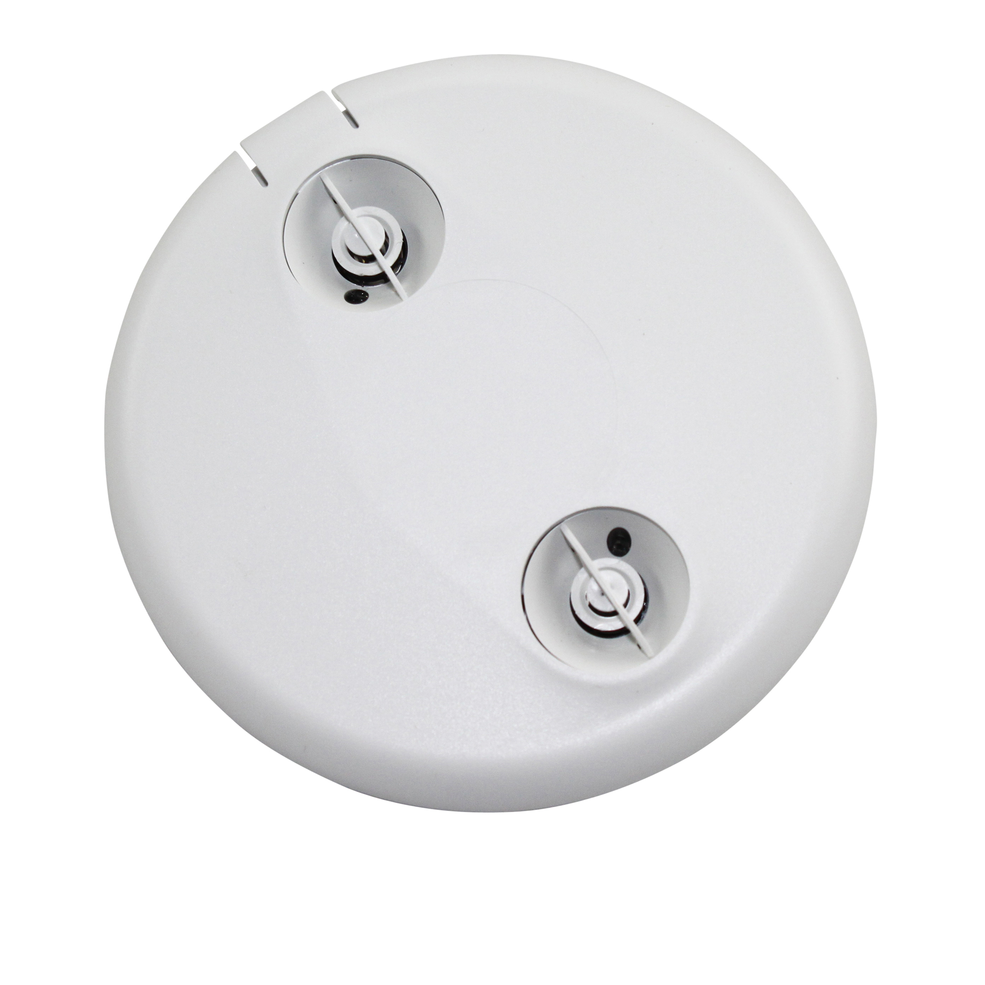 Wattstopper Occupancy Sensor Ceiling: WATTSTOPPER UT-355-3-W CEILING OCCUPANCY MOTION DETECTOR
