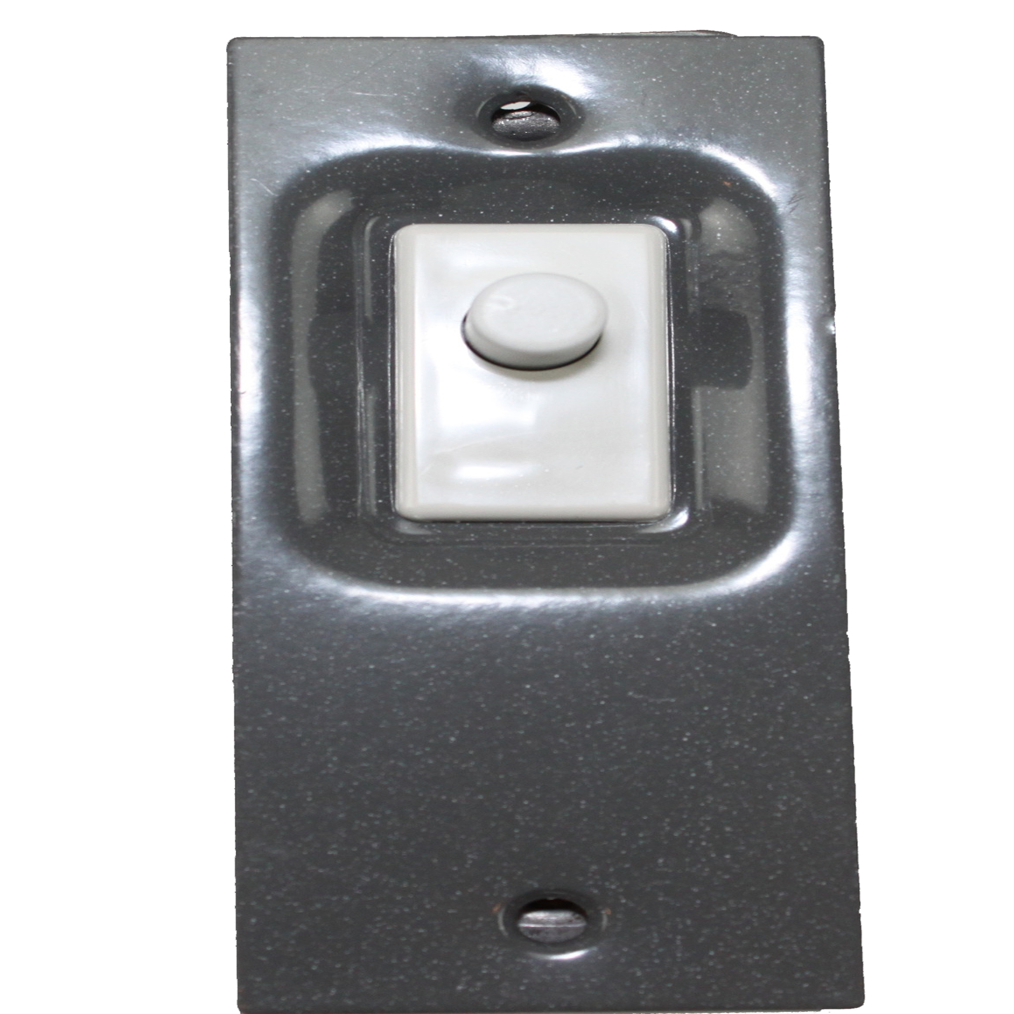 edwards est 502a automatic closet door light switch 120v