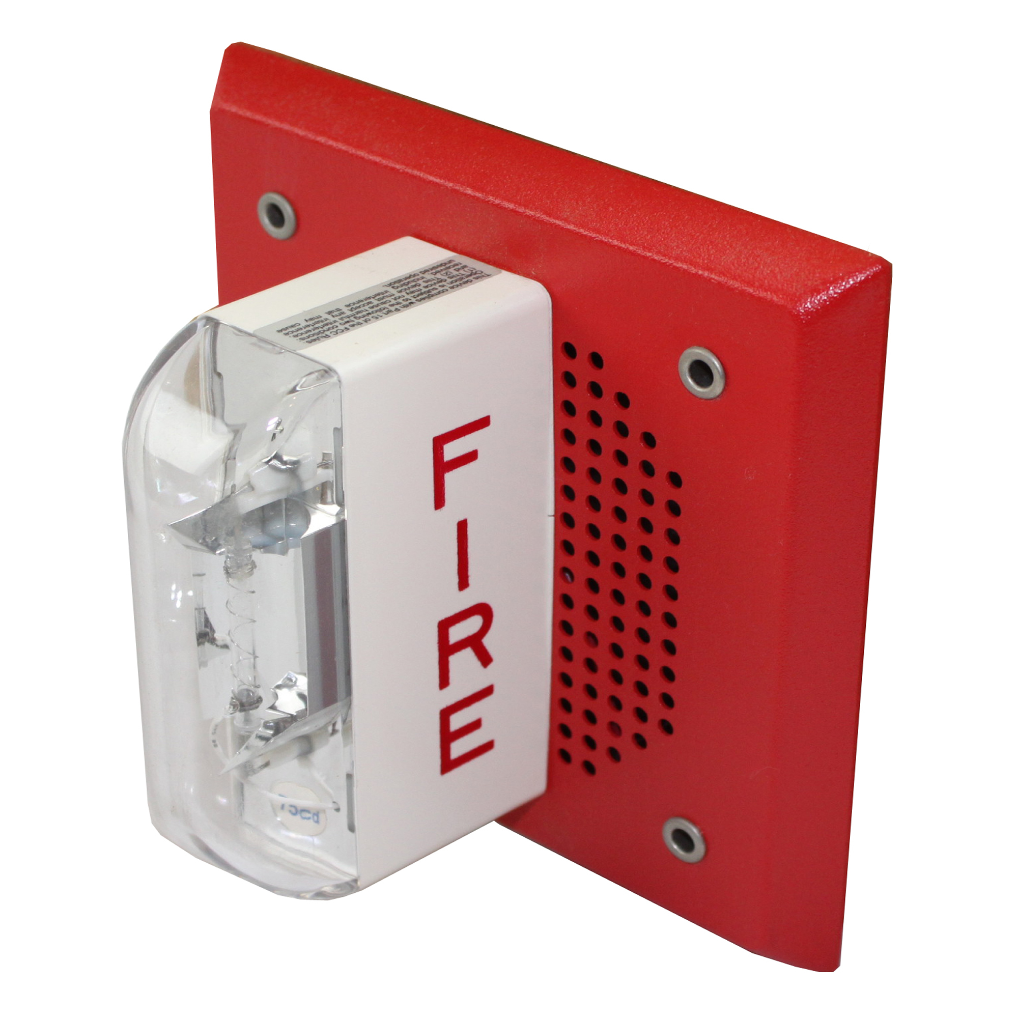 56q12h in addition Electrical Drawing together with Simplex 4010es moreover Hi Res Fire Alarm Strobe Light Self Recording Hd Surveillance Camera as well 60w Car Truck Electric Air Horn Siren Speaker 5 Sound Tone Super Loud 300db Yp I1343985. on fire alarm horn strobe lights