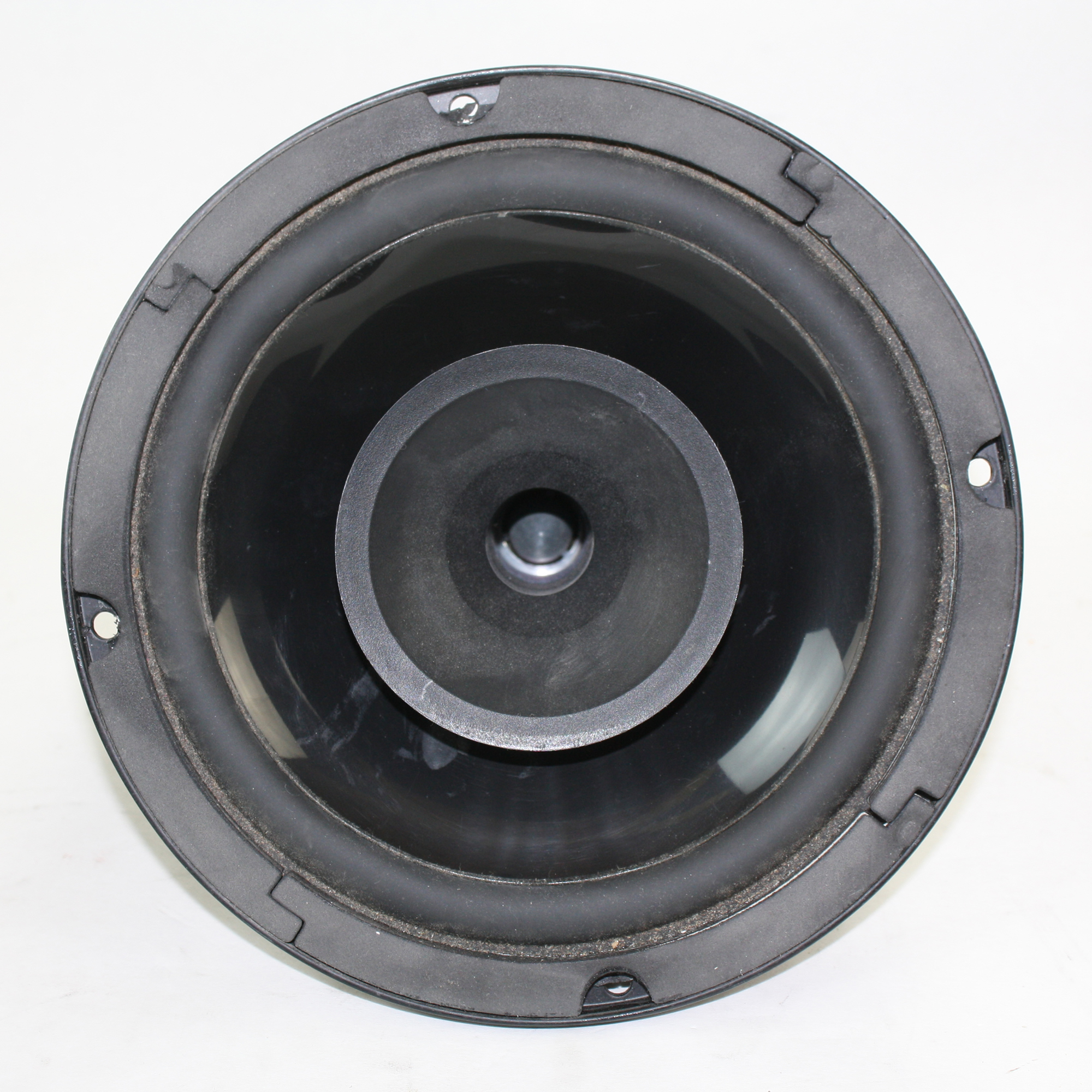 ceiling ceilings cs speaker with way product klipsch polymer in grille ii magnetic dome