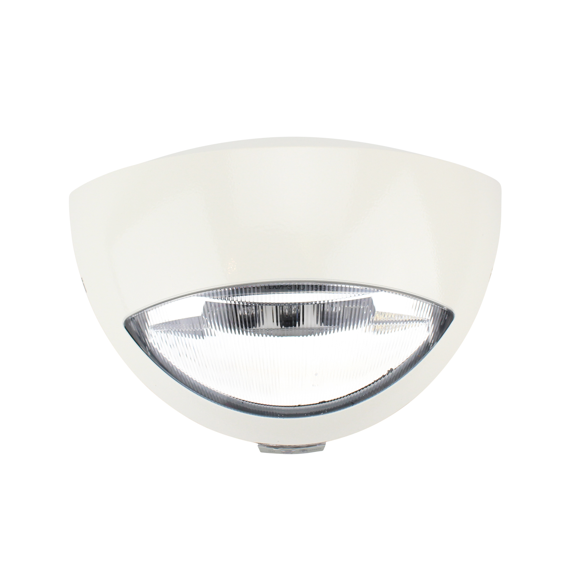 xenon cts waters lamp