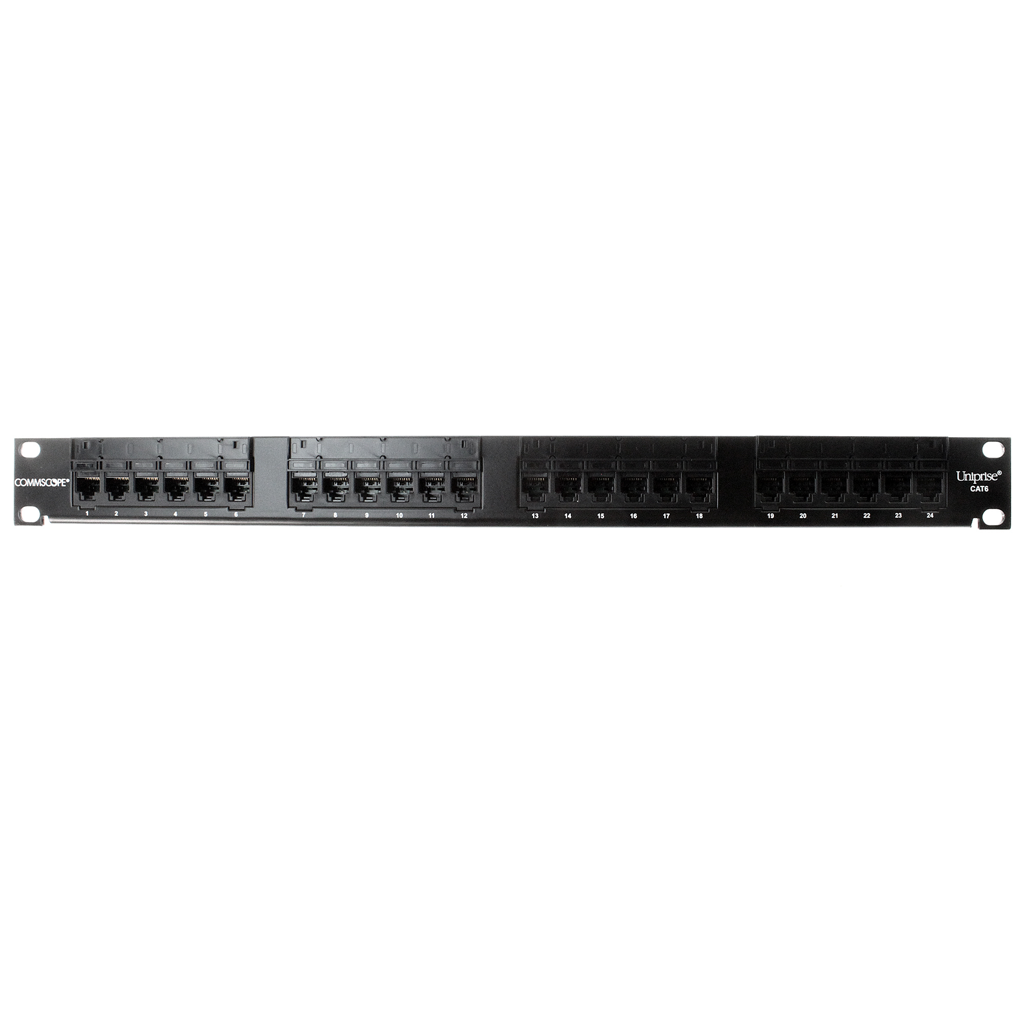 All Categories Offerlinoa Cat6 Patch Panel Besides 24 Port Further 48 1u Fiber Panduit Modular