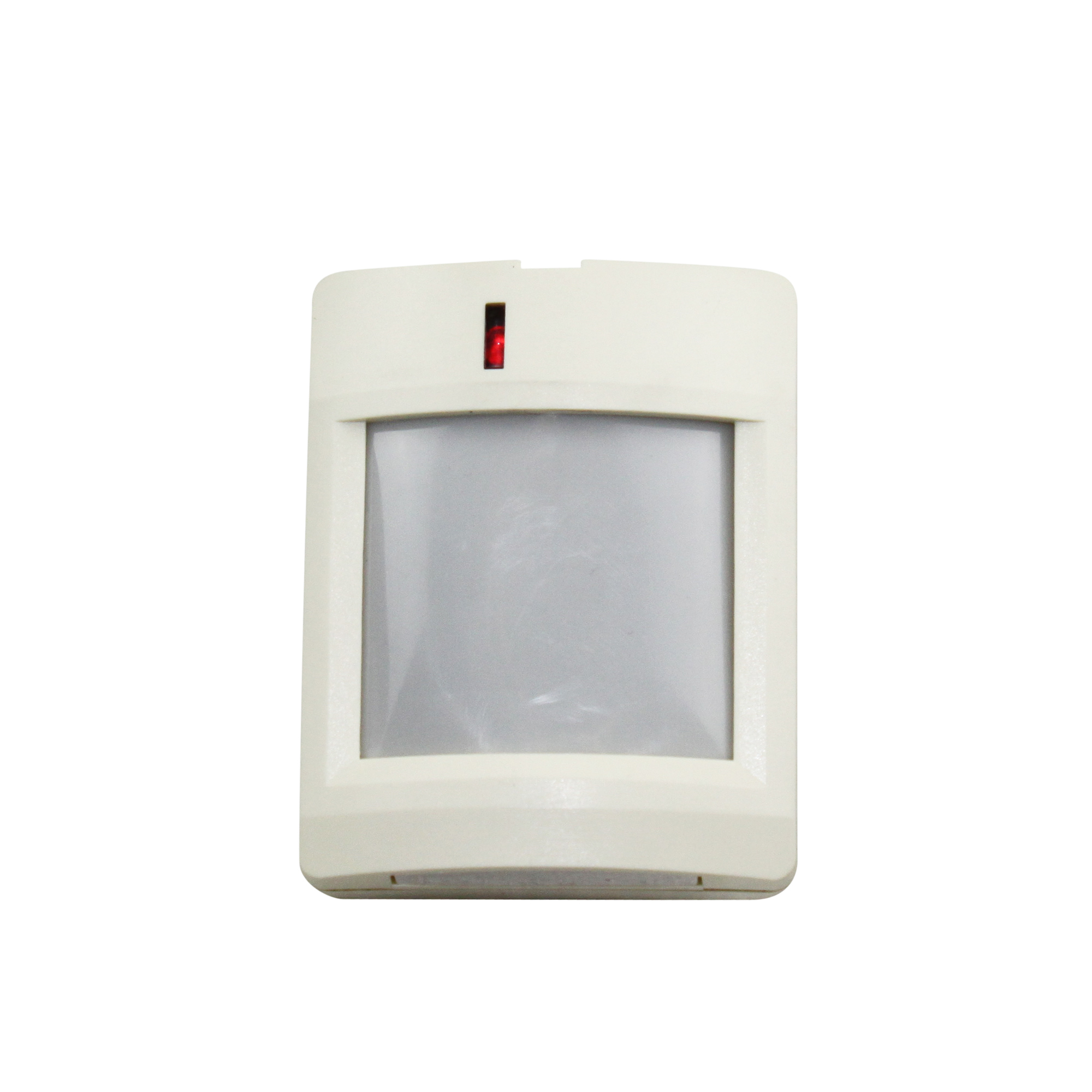Bosch Detection Systems Ds915 Security Cctv Occupancy