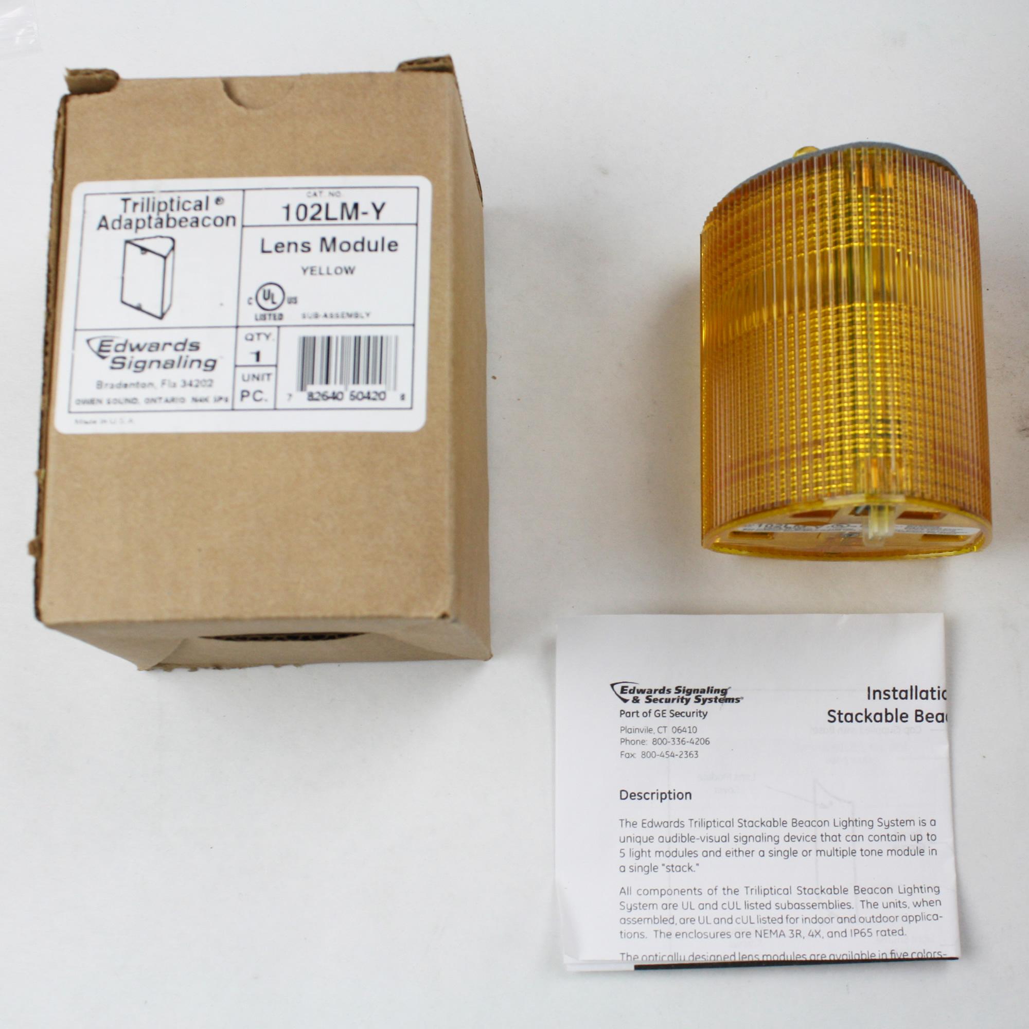 5 x Varistor 30v 300a SMD b72530v300k62 Varistor cn1210k30 EPCOS 1210smd 5pcs