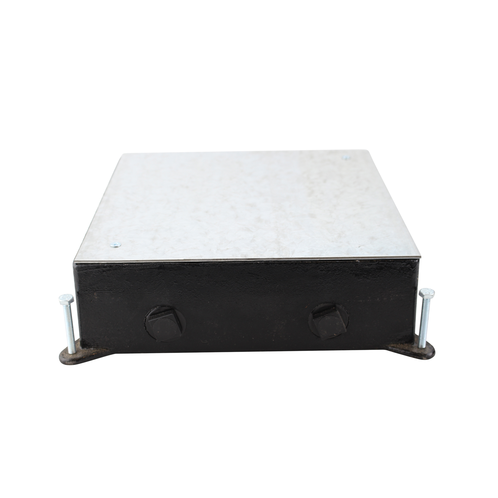 box newsize essential size floor hubbell white steel hardware thomas floors city betts kit outlet