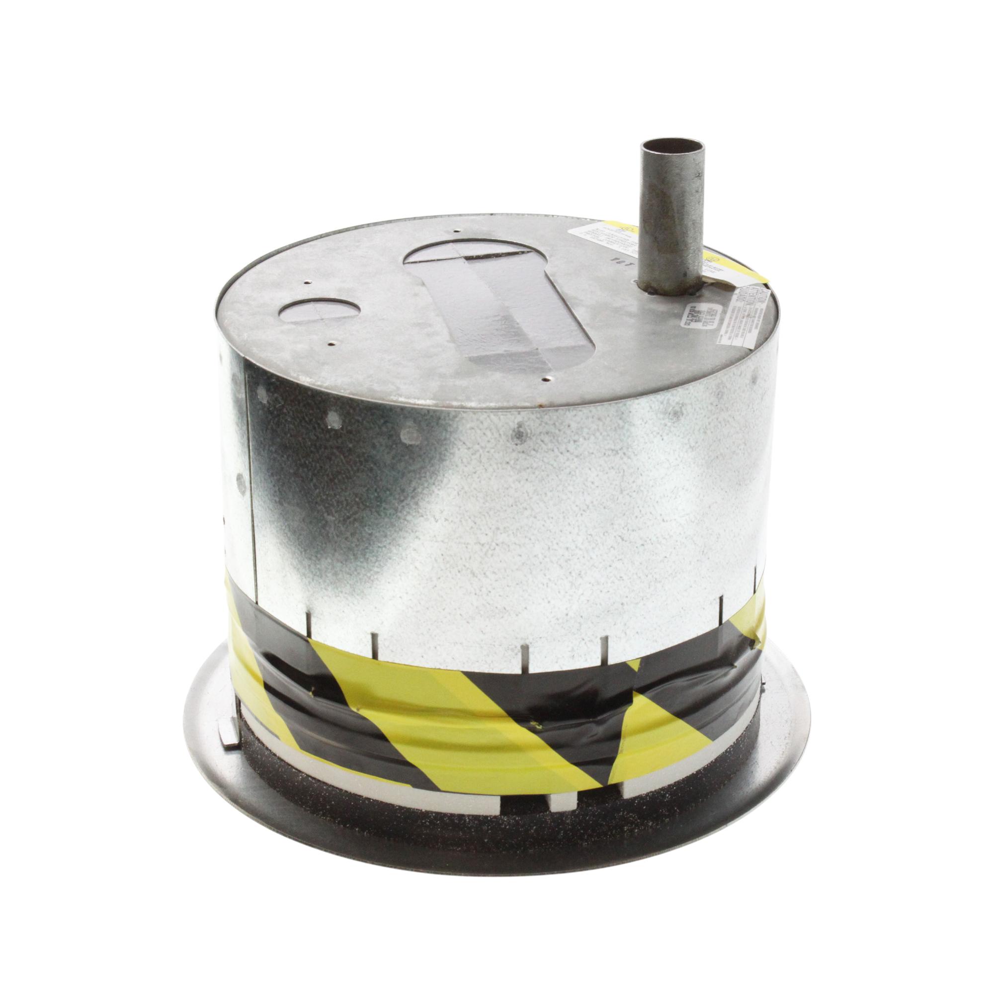 hubbell gang iron brass collar outlet floor cast conc floors deep b floorbox flush rectangular itm