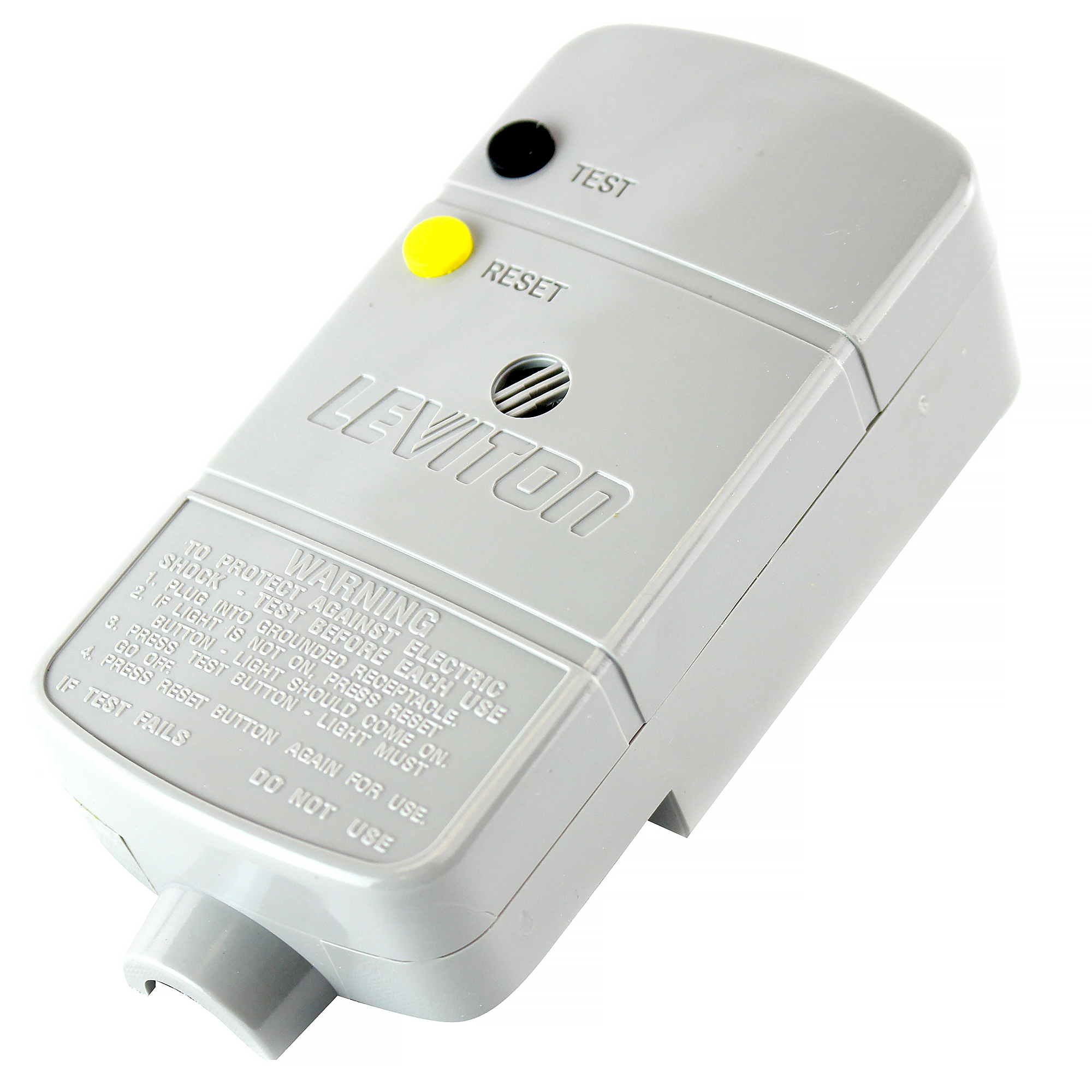 Lovely Leviton Telecom Images Electrical Off-road Light Wiring ...
