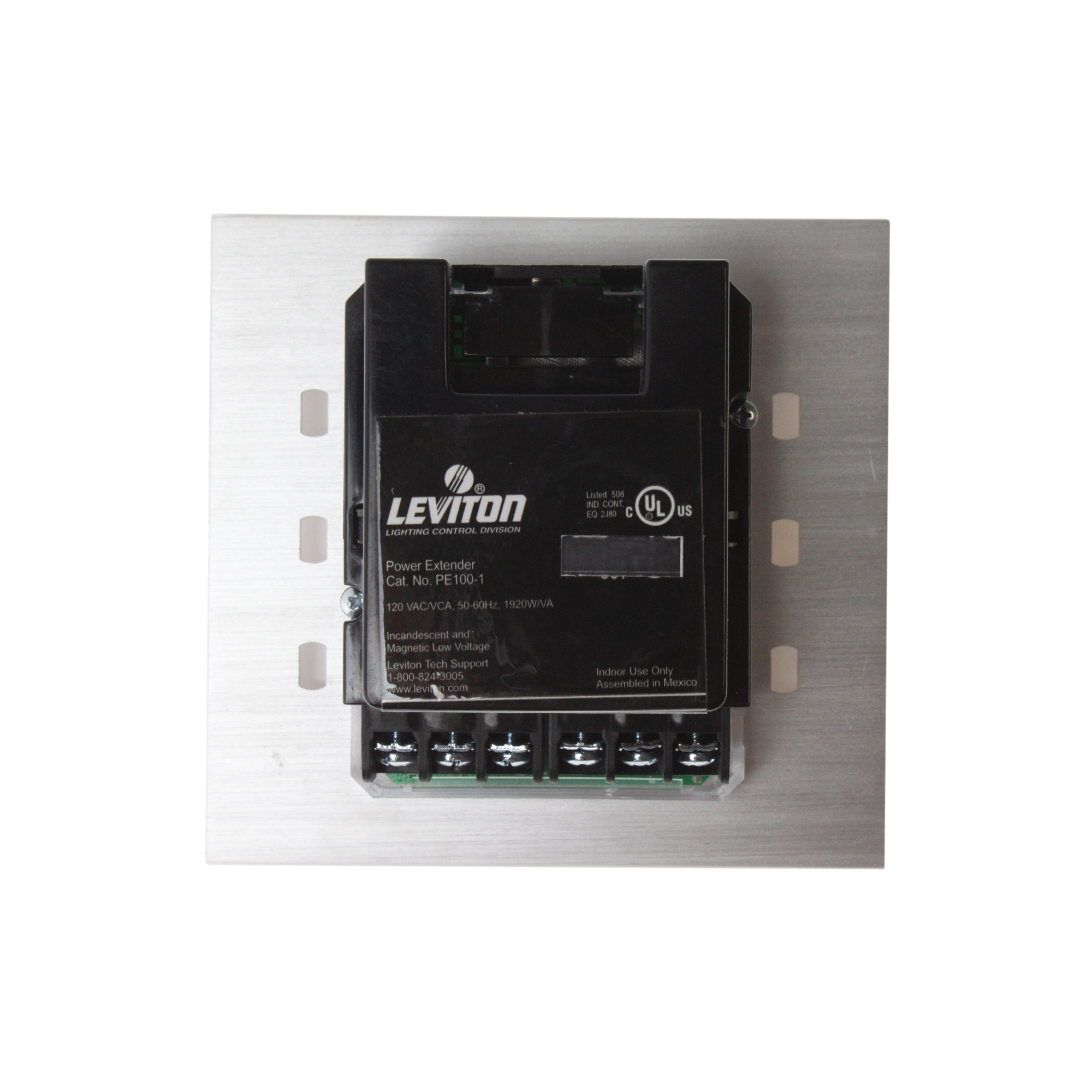 Beautiful Leviton Low Voltage Photos - Everything You Need to Know ...