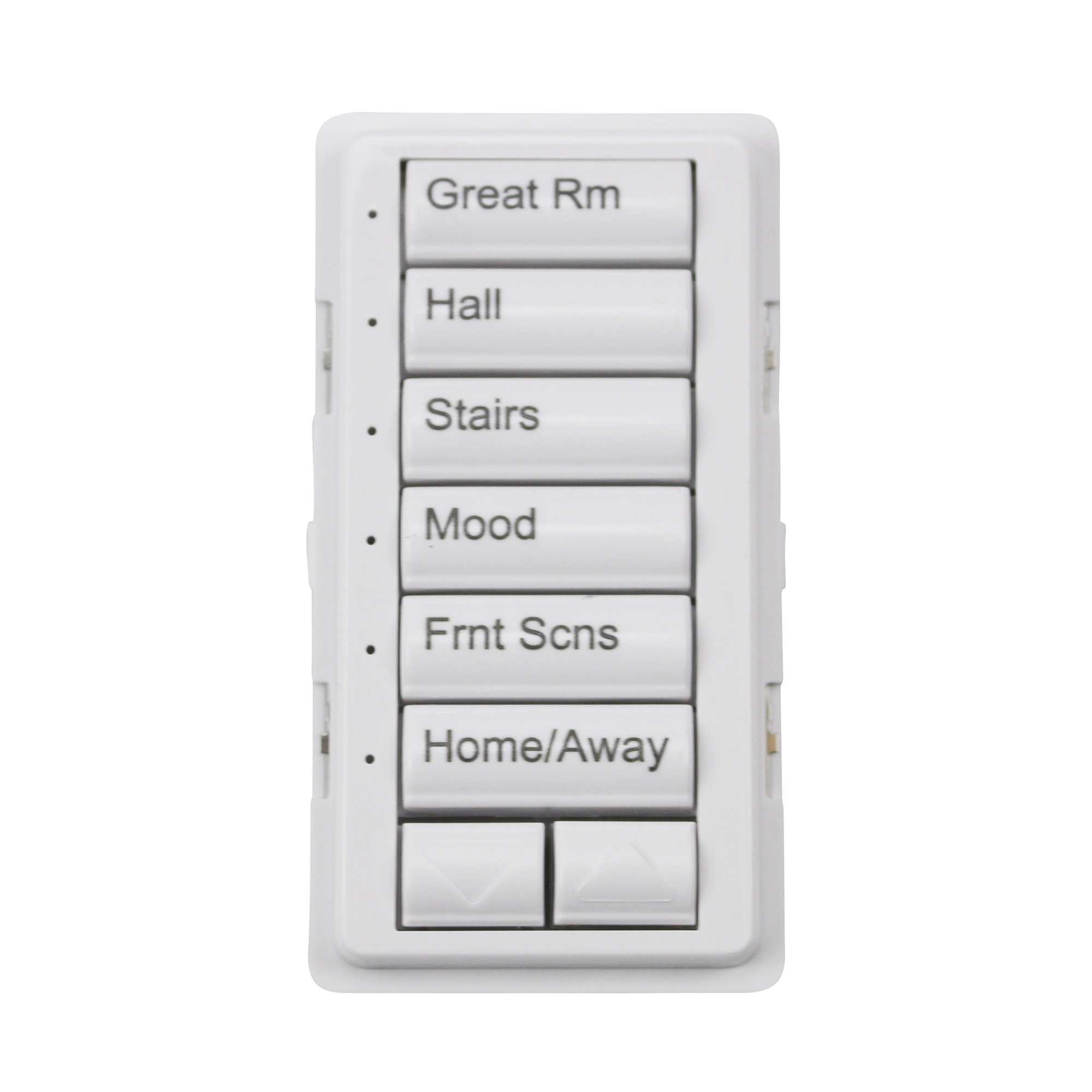 Unique Lutron Qs Model - Electrical and Wiring Diagram Ideas ...