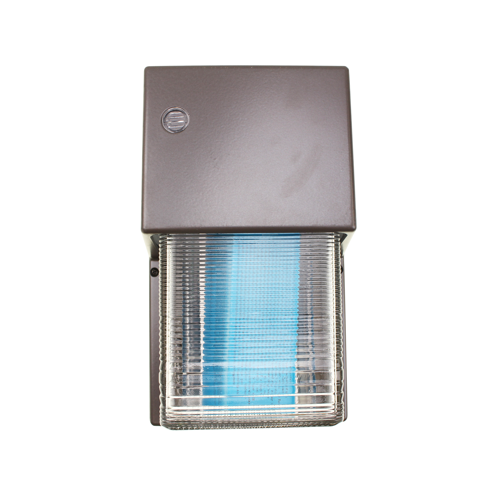 Nsi wpgc100mhq mini metal halide wall pack light fixture 100w mh nsi wpgc100mhq mini metal halide wall pack light arubaitofo Choice Image
