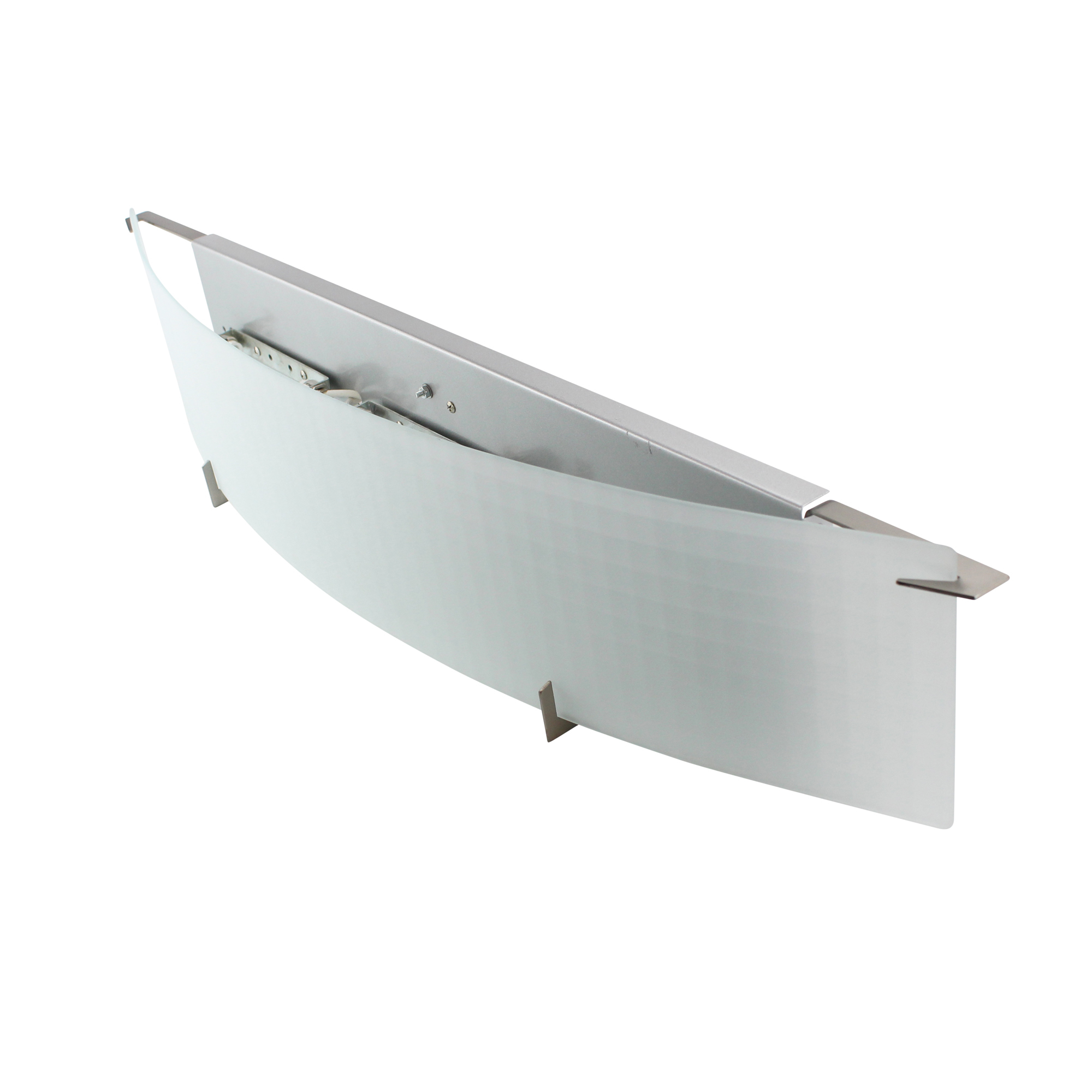 stainless steel bathroom light fixtures premier lighting 103404 bn bathroom vanity light fixture 24262