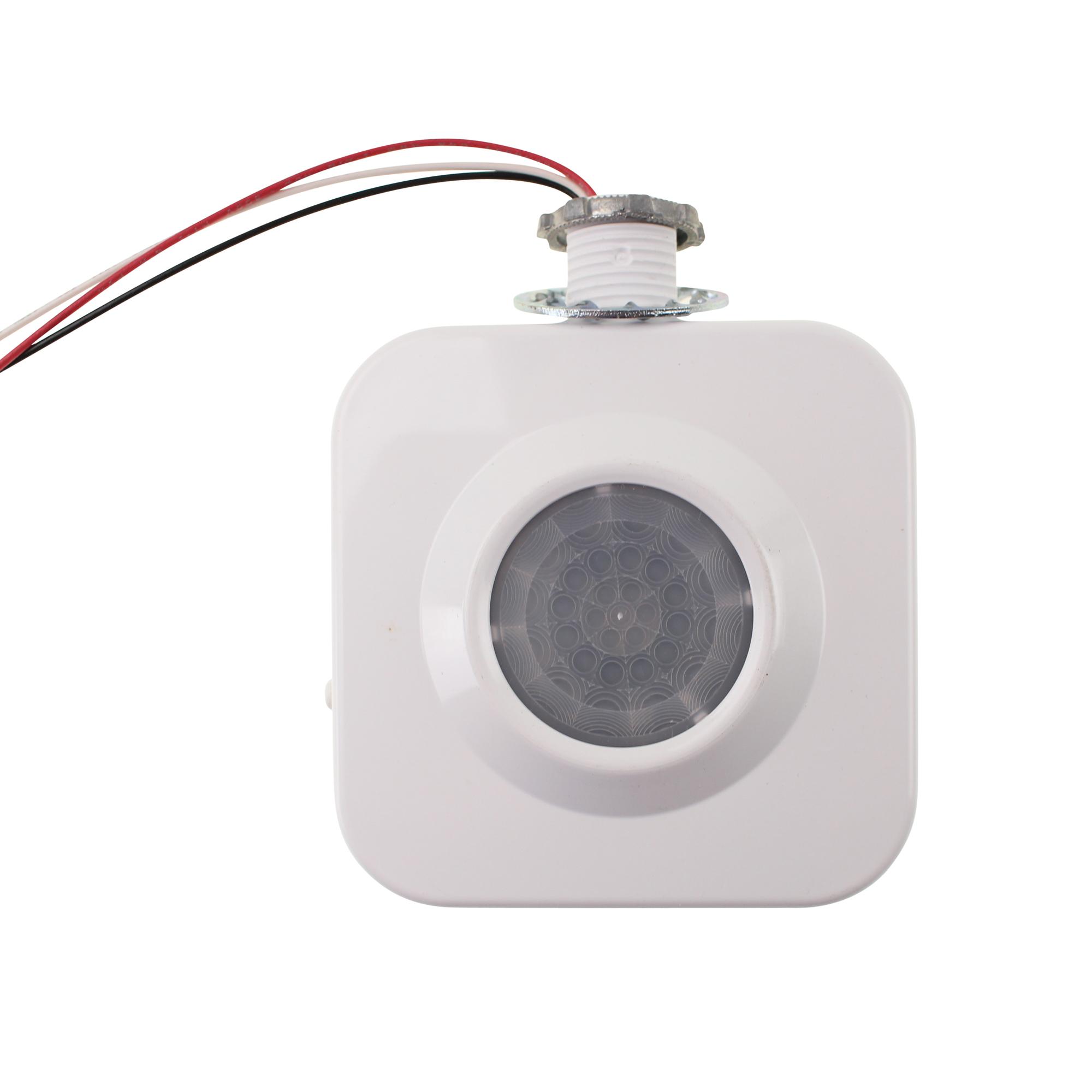 Sensor Switch Cmb 6 High Bay Occupancy Sensor Fixture