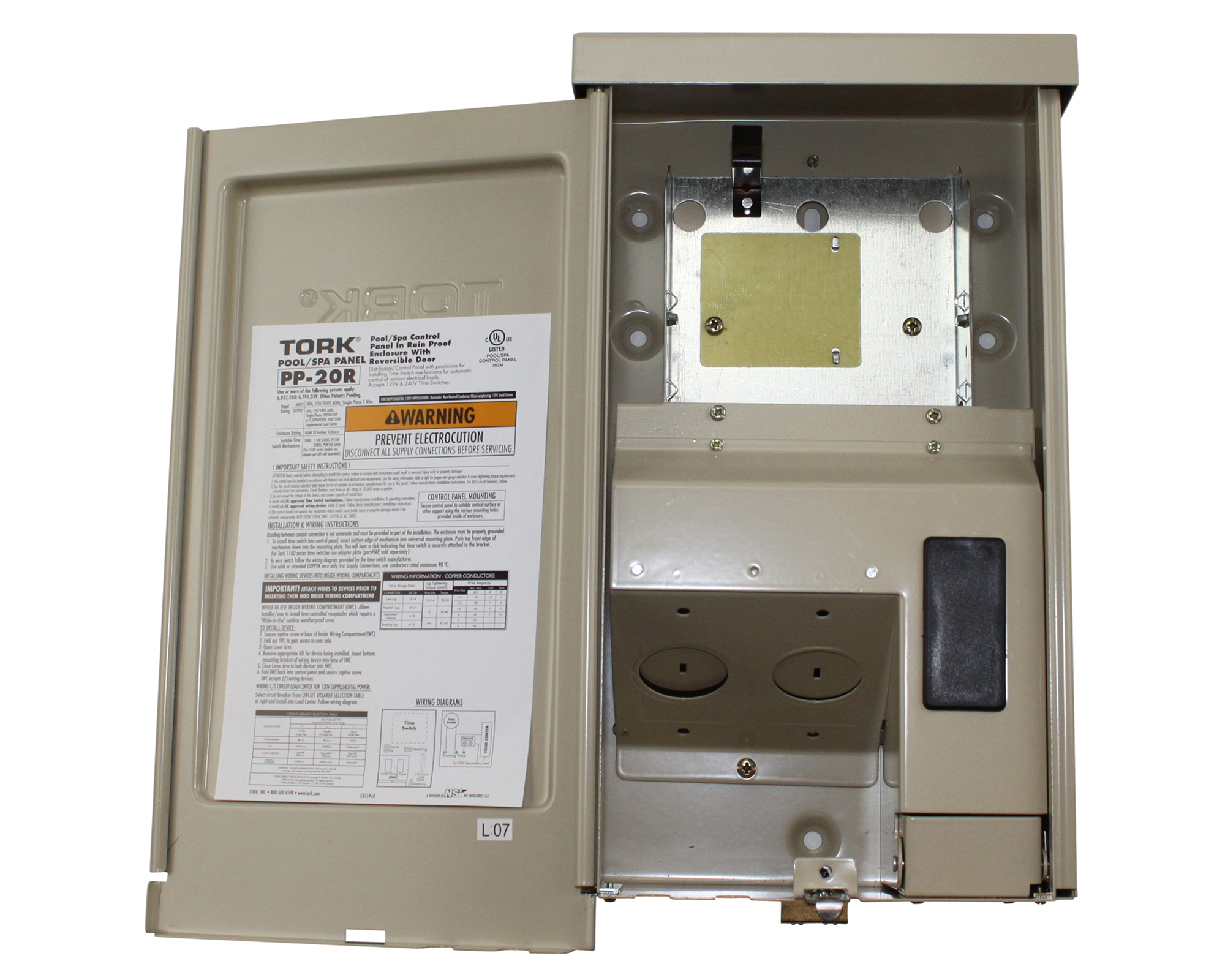 Categories. Ballasts · Circuit Breakers · Cord Sets · Electrical ...