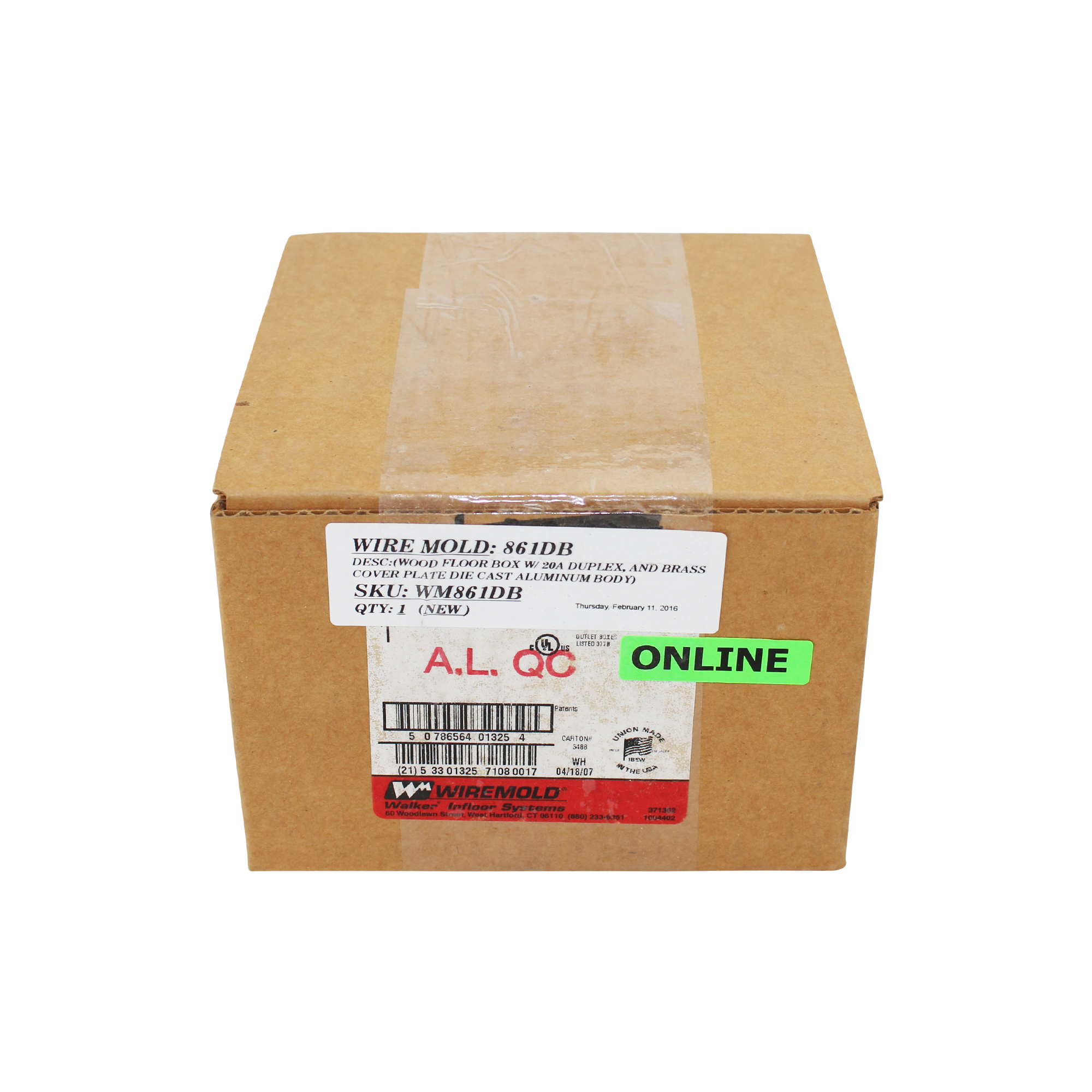 50 x BB105B Silizium-Epitaxial-Planar-Kapazitäts-Variationsdioden TFK  50pcs
