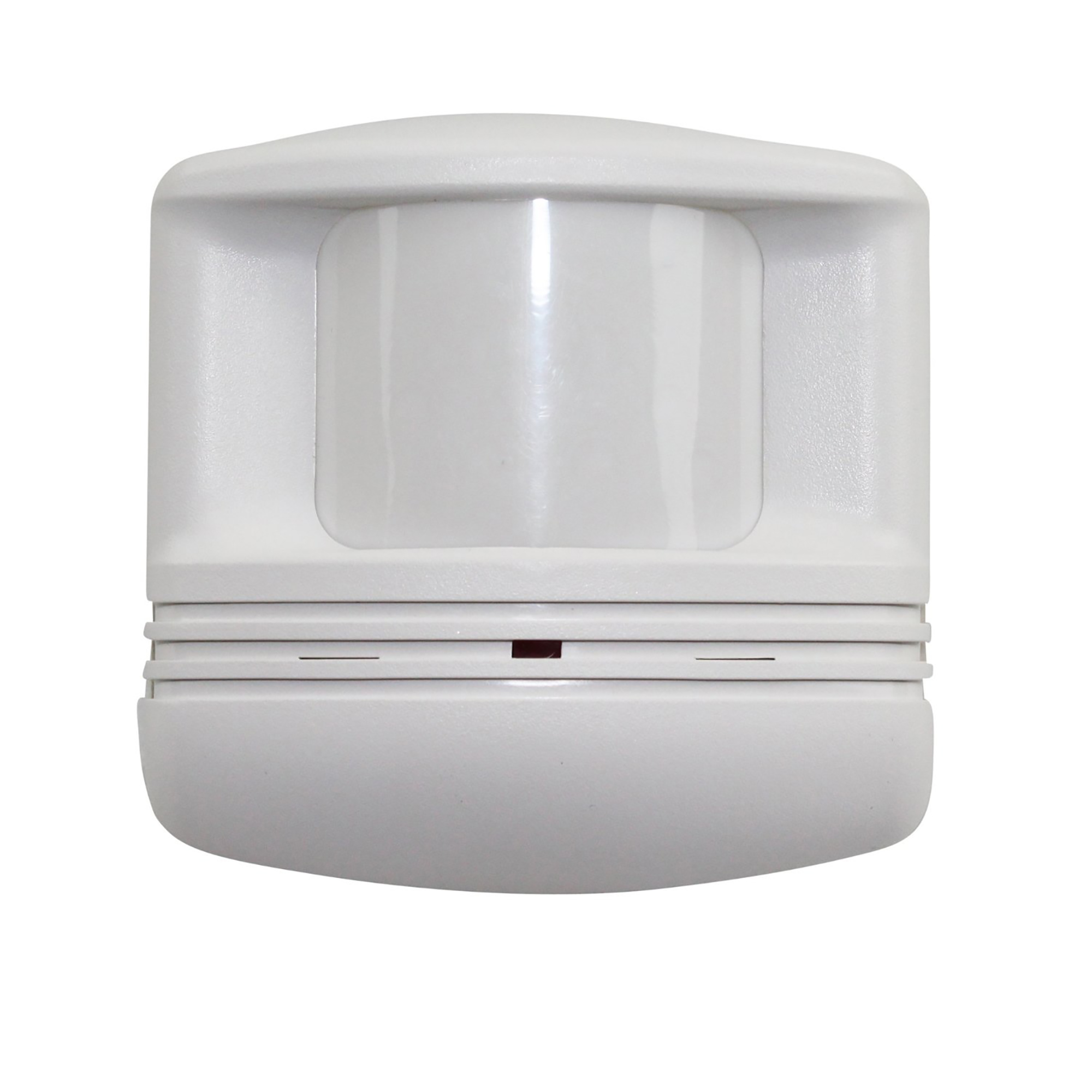 Image Is Loading WATT STOPPER CX 100 U OCCUPANCY SENSOR PIR