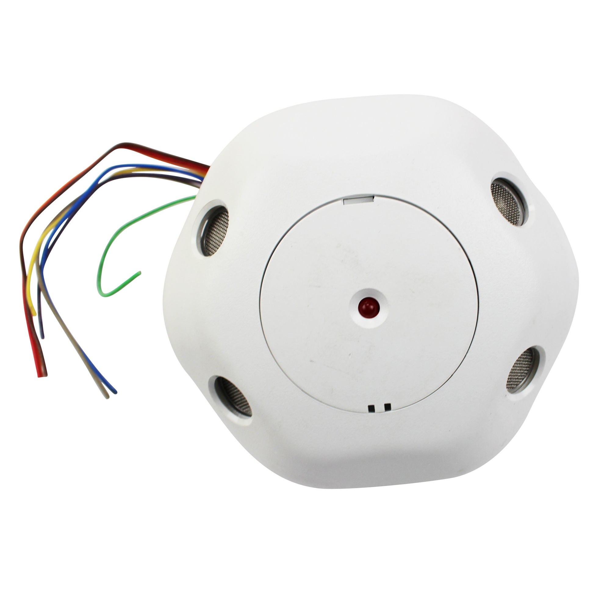 Wattstopper Occupancy Sensor Ceiling: WATTSTOPPER Wt-1100 Ultrasonic Ceiling Occupancy Sensor